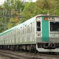 Photos: 京都市交通局10系