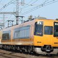 近鉄22000系(ACE)