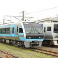 2000系TSE+8000系