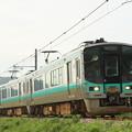 Photos: 加古川線125系