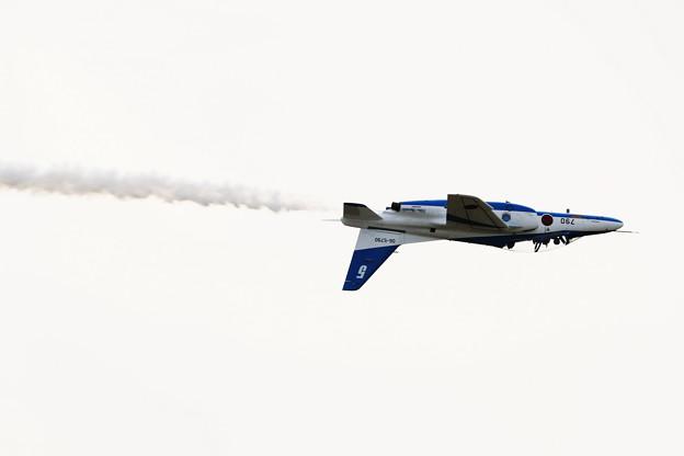 AC6I2081