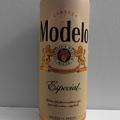 Photos: Modelo