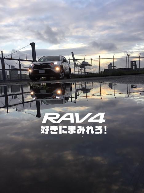 rav4 6192