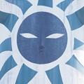 写真: 太陽の塔 第3の顔