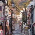 Photos: 神戸・三宮界隈