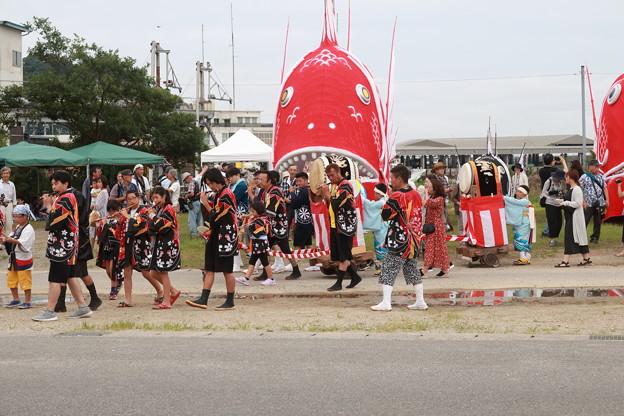 Photos: EOS_8000D_19-07-22_0024