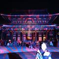 Photos: EOS_8000D_19-12-31_0006