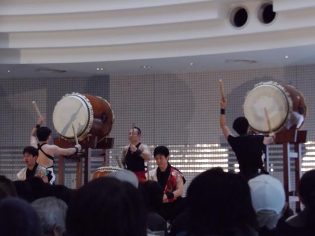 四国芸術音楽祭vol .0 「のなか祭り」