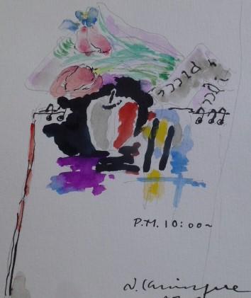 P1220774