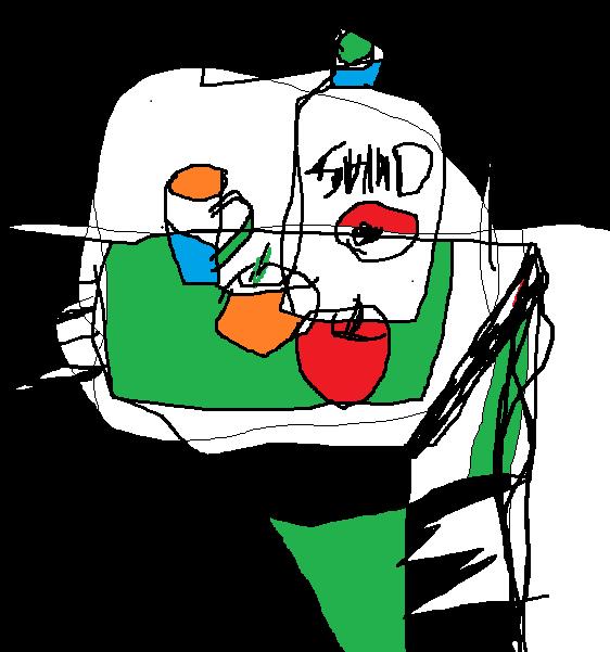 無題rakugaki
