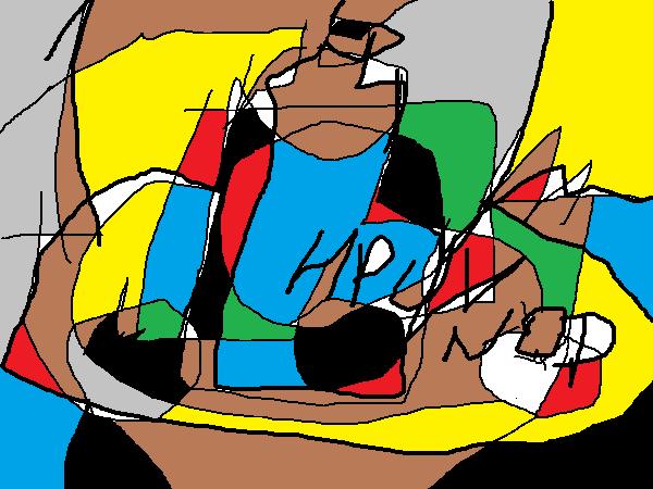 seibutuharu