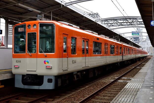 2017_0506_105646 阪神8000系