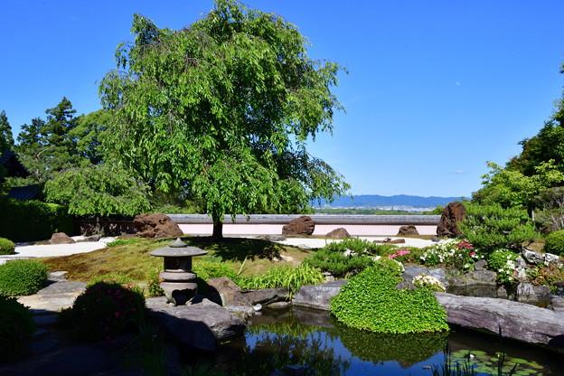2017_0604_152455 京都西山の正法寺