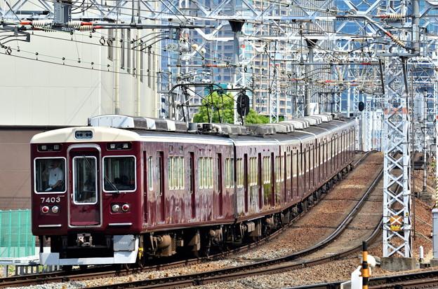 2017_0610_145720_01 京都本線