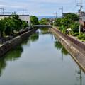 2017_0617_151551 琵琶湖疎水