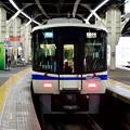 写真: 2017_0618_130858 泉北高速鉄道 7020系 7521F