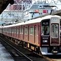 Photos: 2017_0610_150114 9000系