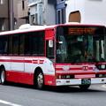 2017_0730_154434 青龍殿行きのバス
