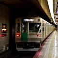 Photos: 2018_0120_114041 京都市営地下鉄
