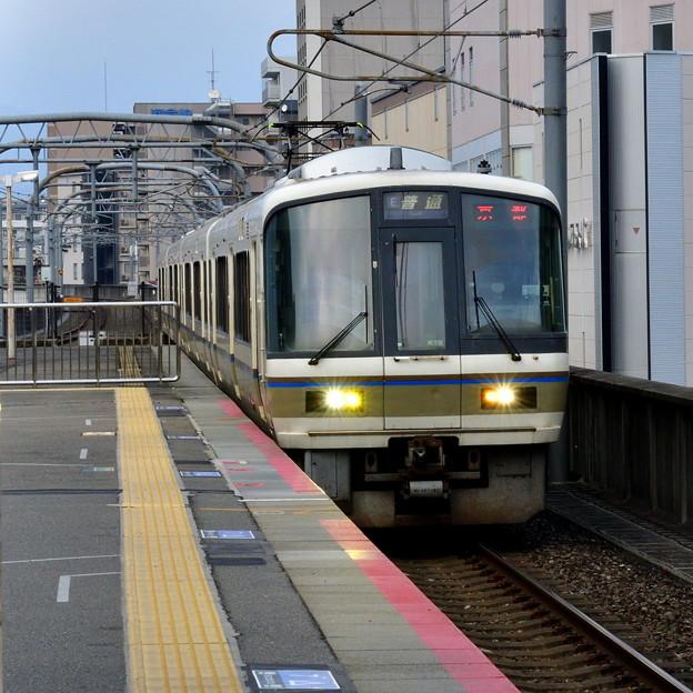 2018_0121_152830 二条駅