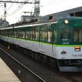 2018_0103_153043 京阪2600系30番台
