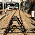2018_0218_120513 京阪丹波橋駅南側