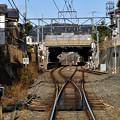 2018_0218_141302 JR藤森駅