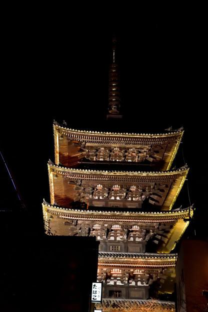 2018_0310_201546 法観寺