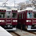 2018_0318_121826 阪急嵐山線6300系電車