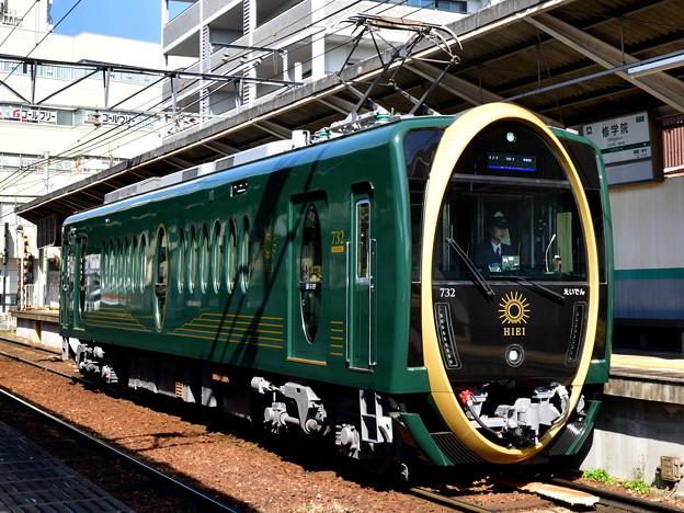 2018_0324_142114 観光電車ひえい