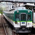 2018_0414_133235 京阪2600系