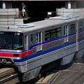 2018_0422_151311 大阪モノレール1000系