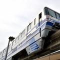 2018_0422_143640 大阪モノレール 1000系