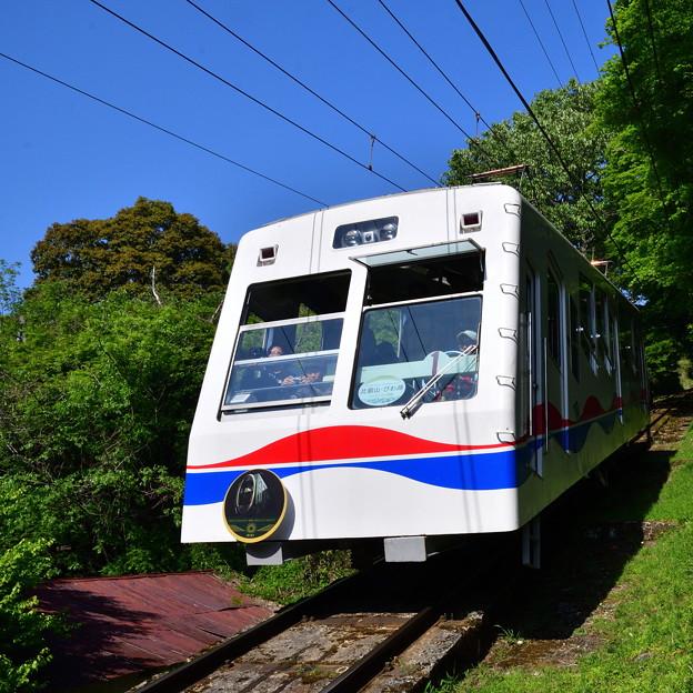2018_0428_151529 叡山ケーブル