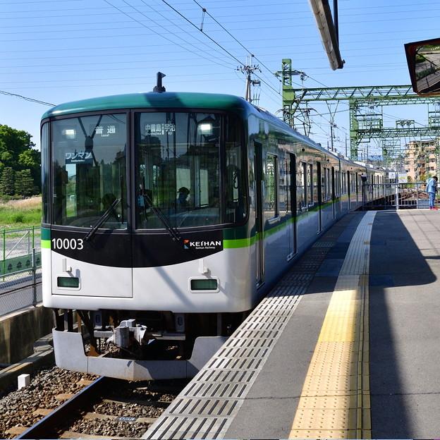 2018_0429_150614 京阪宇治駅