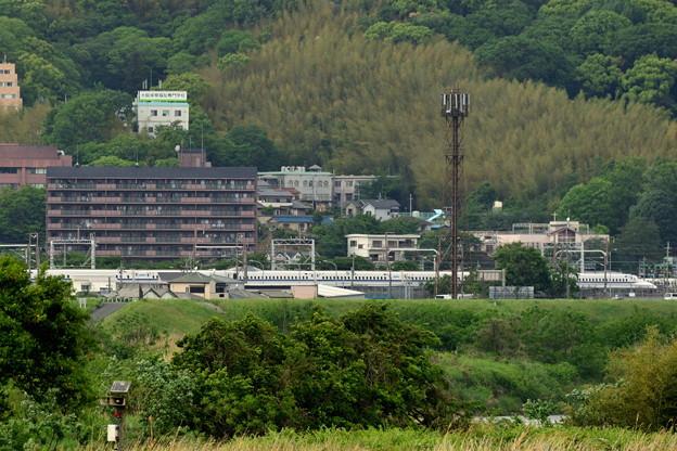 2018_0503_153309 東海道新幹線