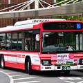 2018_0503_143218 京阪バス