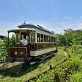 Photos: 2018_0617_105015 チンチン電車