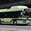 2018_0617_103400 市バス50系統