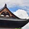 2018_0708_141146 東福寺と入道