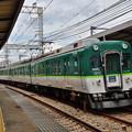 Photos: 2018_0708_132410 京阪鳥羽街道駅