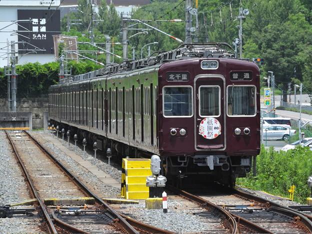 2018_0711_113942 北千里駅北側の留置線
