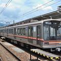 2018_0711_114528 大阪メトロ66系