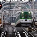 Photos: 2018_0707_155146 寝屋川市駅