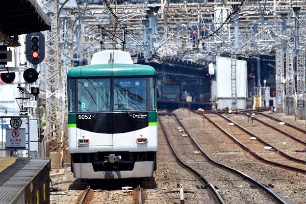 2018_0701_124315 土居駅から守口市駅を見る・・・