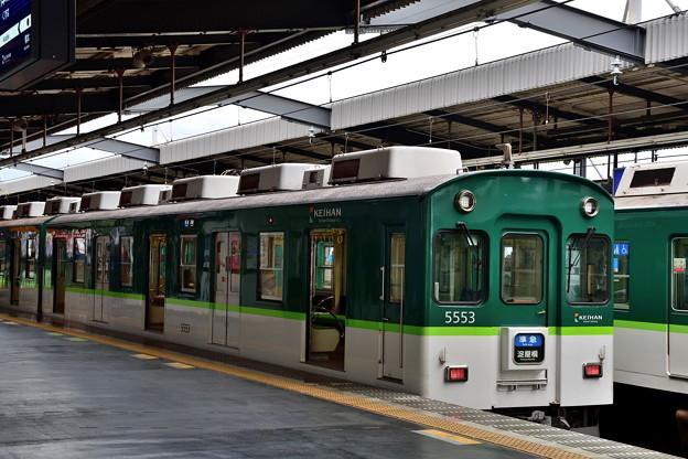 2018_0901_134643 京阪5000系 5扉車