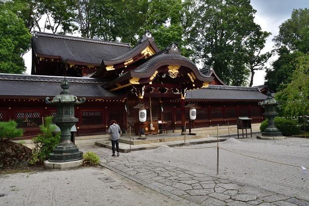 2018_0902_135209 今宮神社