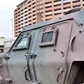 Photos: 2018_0909_134931 軽装甲機動車