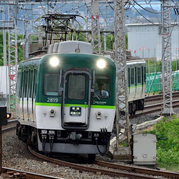 2018_0930_144654 大阪方面 最終電車