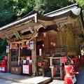 2018_1008_123302 由岐神社